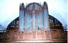 orgue-Bagnoles-260x167.jpg