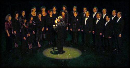 Concert Villemoisson.jpg
