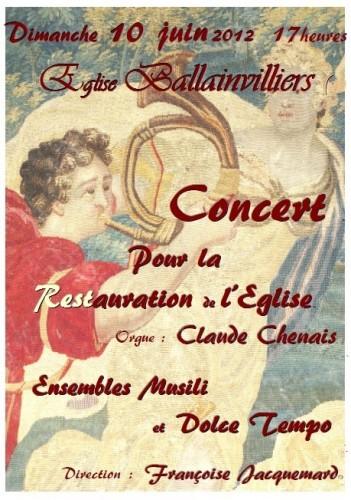 concert DT Musili 100612.jpg
