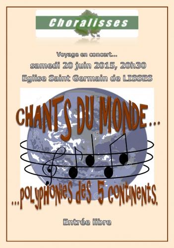 CHORALISSES 200615.jpg